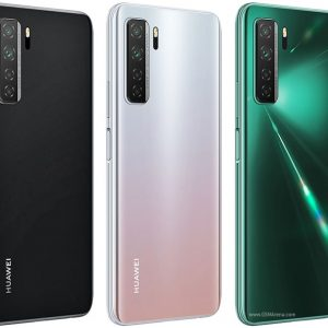 Huawei P40lite