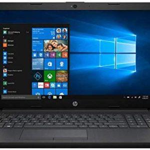 HP 15 Intel i3