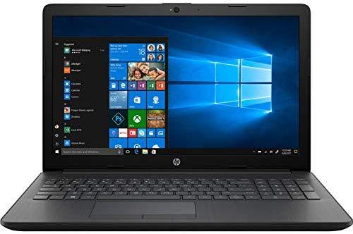 HP 15 Intel i7