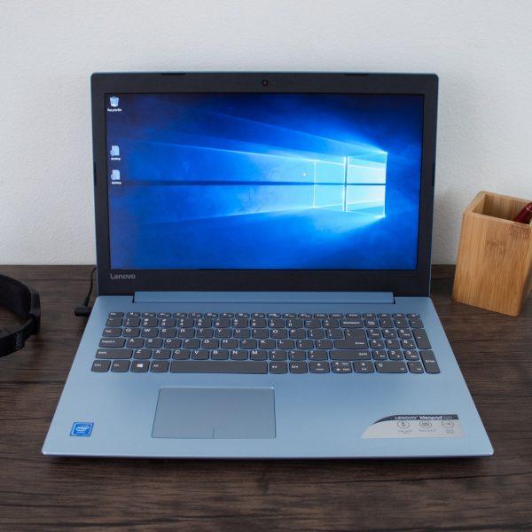 Lenovo IdaePad Slim
